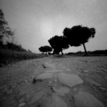 Via Appia I