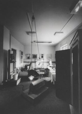 Atelier Reiner Bergmann
