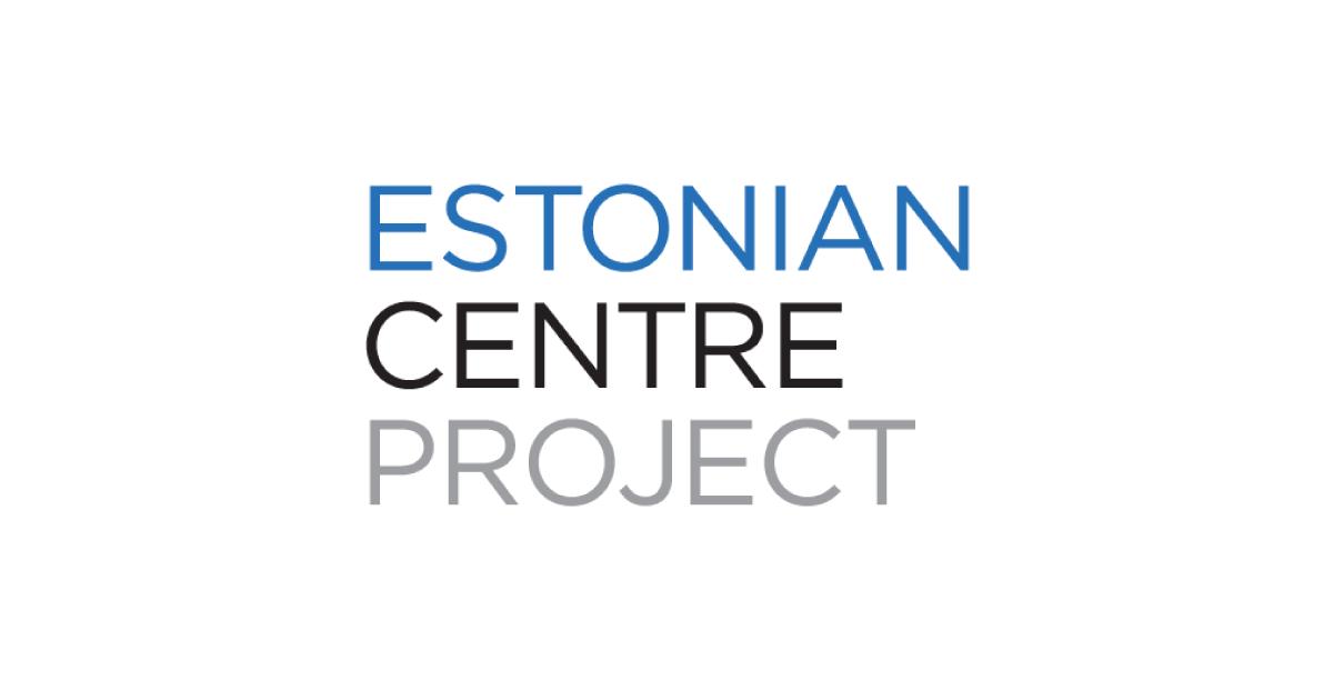 875ddedd9d6 About | The Estonian Centre