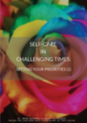 Ebook Self-Care Priorities #1.png