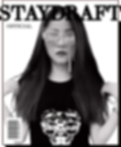 About Staydraft