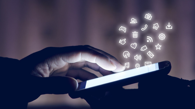 5 Top Digital Marketing Trends You Need to Know