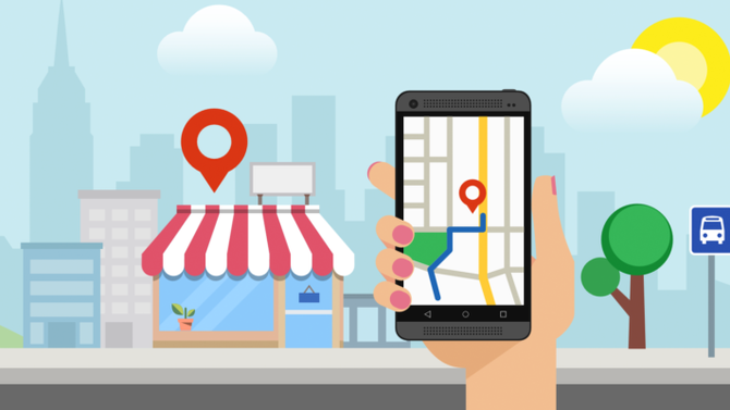 The 5 Best Local SEO Strategies for Your Small Business