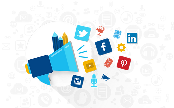 Social Media Marketing Services Appleton Wisconsin-Chicago Illinois