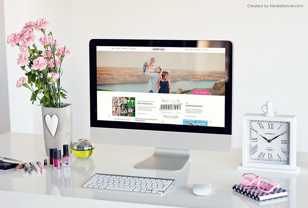 Web Design Design Trends overflow local appleton wisconsin
