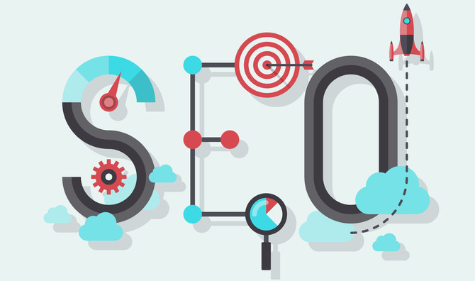 Blogger SEO Tips: Five Ways to Improve Your Ranking