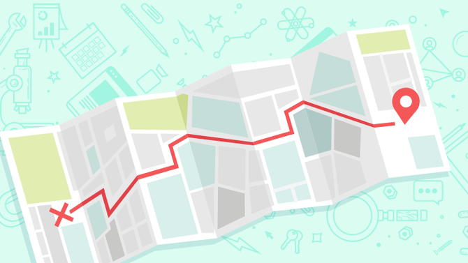Become a Local SEO Expert with These 5 Tips