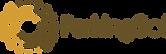 Logo Parking Sol