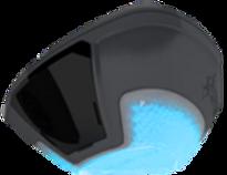 vídeo sensor
