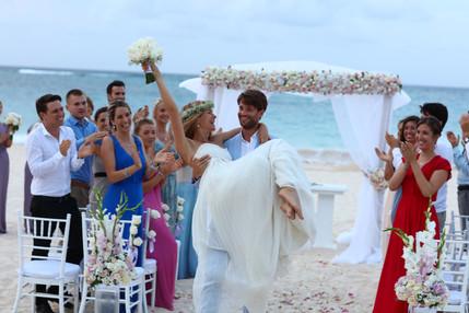 WEDDING GENERIC (9).jpg