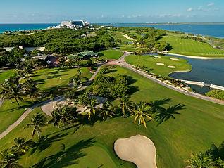 Cancún Golf Club.jpg