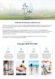 CAPA_HWC_Golf_PORT.jpg