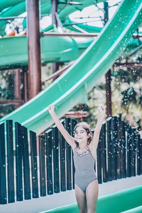 Parque acuático_1.jpg