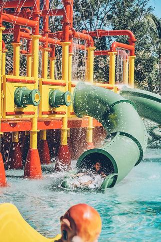 Parque acuático_8.jpg