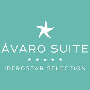 AF_IB_SEL_BAVARO_SUITES_MARCO_RGB - Copia.png