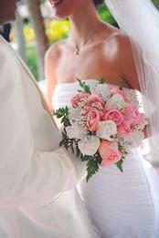 Bouquet de la novia..jpg