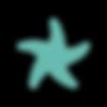 ESTRELLA_IB_563_RGB.png