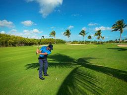 Iberostar Cancún Golf Club
