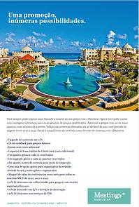 Caribe_Mice BRIL 2021.png