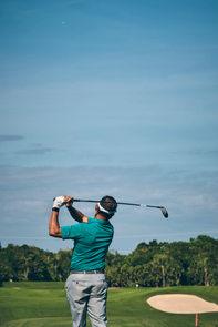 Iberostar Playa Paraíso Golf Club