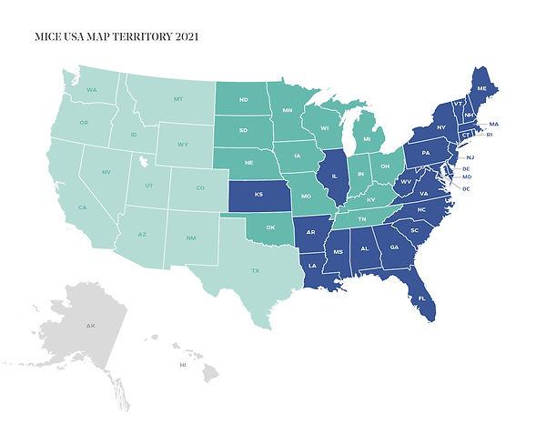 Mice_USA_Map_Territory_2021 (4) (2).jpg