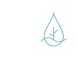 how we care.png