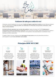 HWC_MICE.png