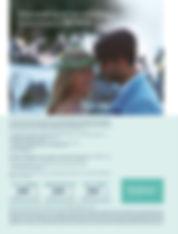 Screen%20Shot%202020-07-20%20at%204.31_e