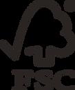 Forest-Stewardship-Council-FSC-logo.png