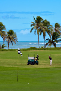 Praia do Forte Golf Club 1.jpg