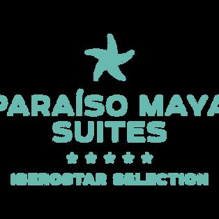 AF_IB_PL_SEL_PARAISO_MAYA_SUITES_POS_RGB.png