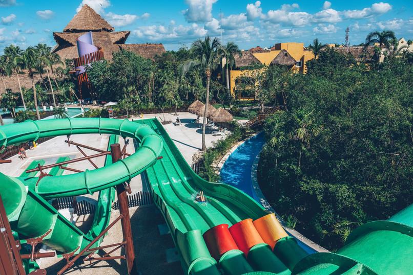Parque acuático_4 (2).jpg