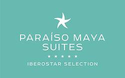 AF_IB_PL_SEL_PARAISO_MAYA_SUITES_MARCO_RGB.jpg