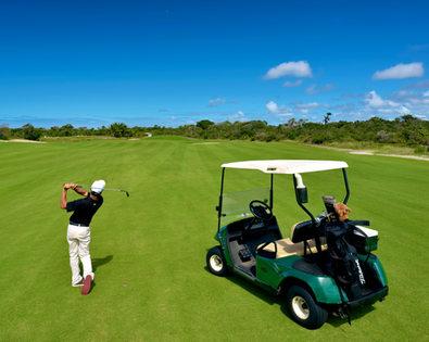 Iberostar Praia do Forte Golf Club