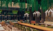 Copia de IBL-N1-Restaurant-Cam007-001.jpg