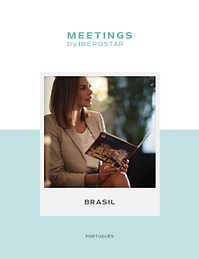 Catálogo_Meetings.png