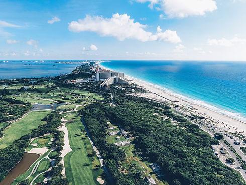 Cancún Golf Club 2.jpg