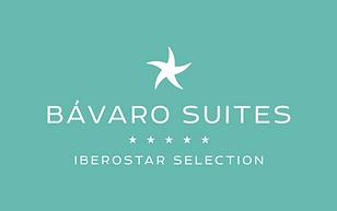 AF_IB_SEL_BAVARO_SUITES_MARCO_RGB.png