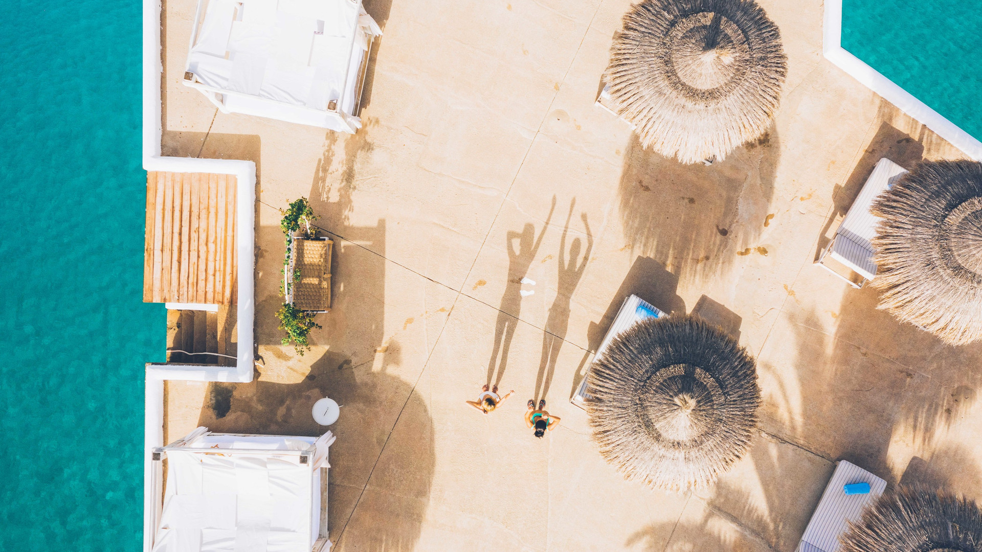 What's New In Iberostar - April 2020