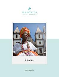 Catálogo_Brasil.png