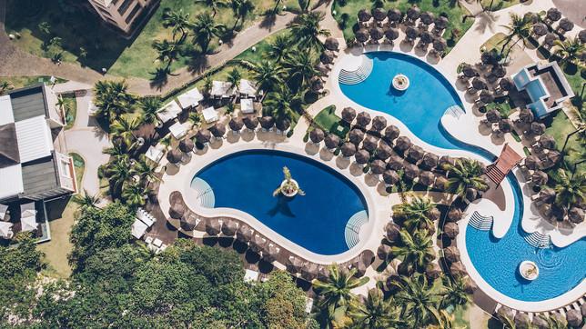 Star Prestige Pool-27.jpg