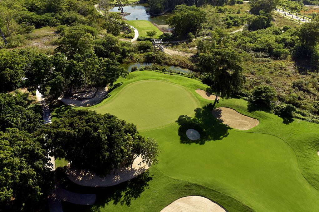 Bávaro Golf Club.jpg