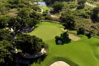 Iberostar Bavaro Golf Club