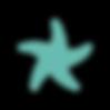ESTRELLA_IB_563_RGB_edited.png