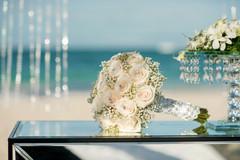 Cristales de Amor. Bouquet..jpg