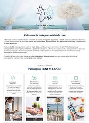 HWC_casamentos.png