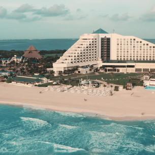 Coral Level at Iberostar Selection Cancun