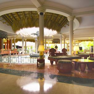 Dominican Republic Resorts