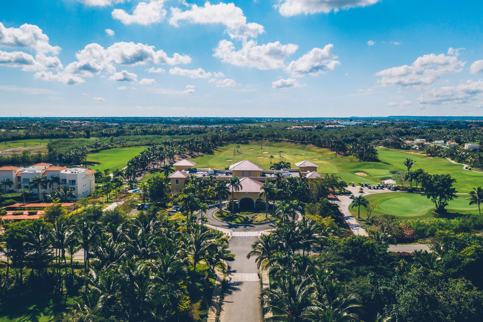Bávaro Golf Club 2.jpg