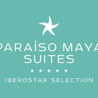 AF_IB_PL_SEL_PARAISO_MAYA_SUITES_MARCO_RGB.png